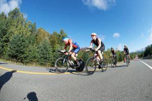 70.3 Worlds Bike 2
