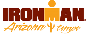ironman-arizona-logo