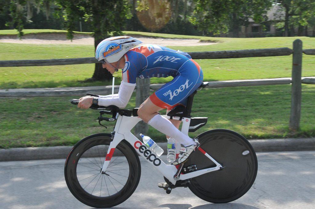 colin-bike-im-texas-2016
