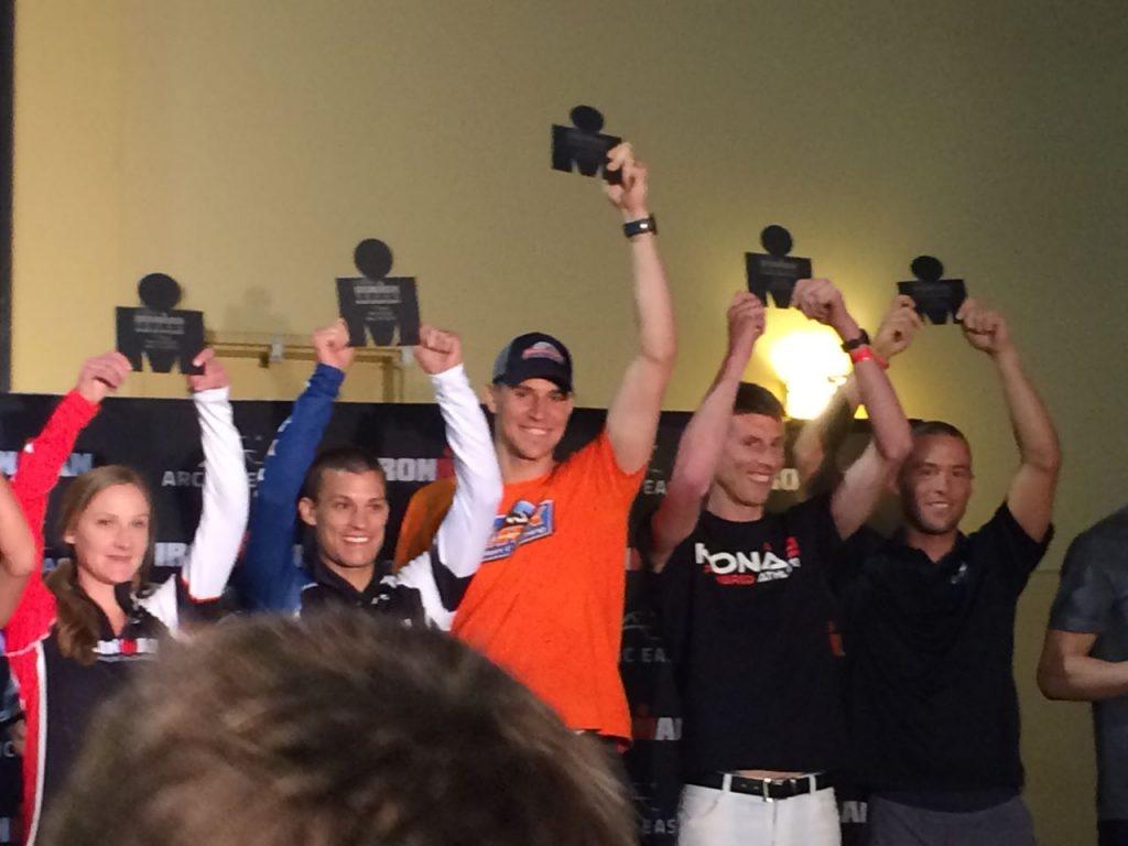 podium-imtx