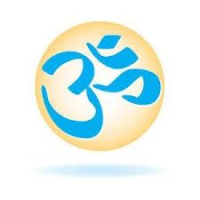 allyssa-bedard-logo