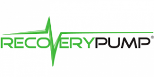 recovery-pump-logo